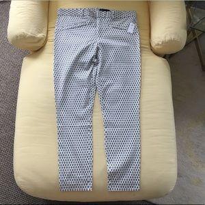 Gap Women's Pants